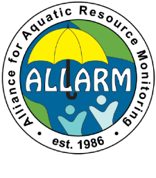Alliance for Aquatic Resource Monitoring (ALLARM)