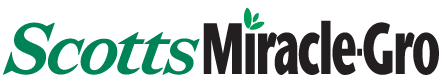 scotts miracle gro company Scottsmiracle-gro, marysville, oh 1256 likes 12 talking  scottsmiracle-gro is passionate about helping people of all  @scottsmiraclegrocompany home.