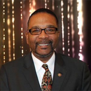 Gregory Wims
